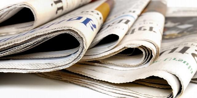 periodicos-prensa