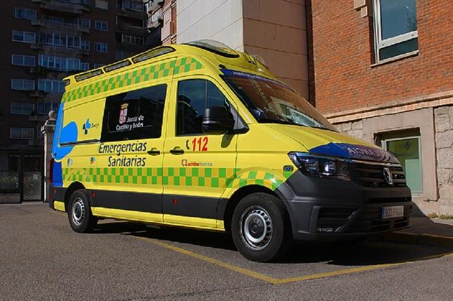 ambulancia-uno