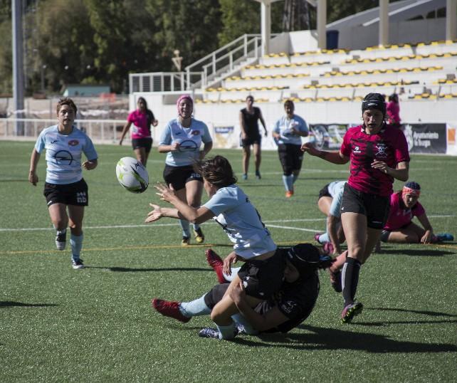 triangular-rugby
