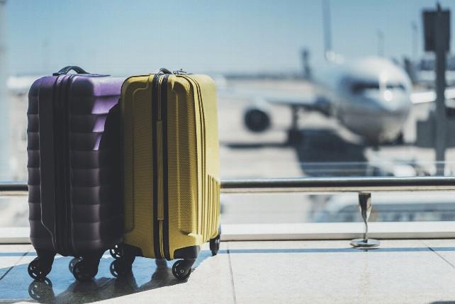 maletas-avion