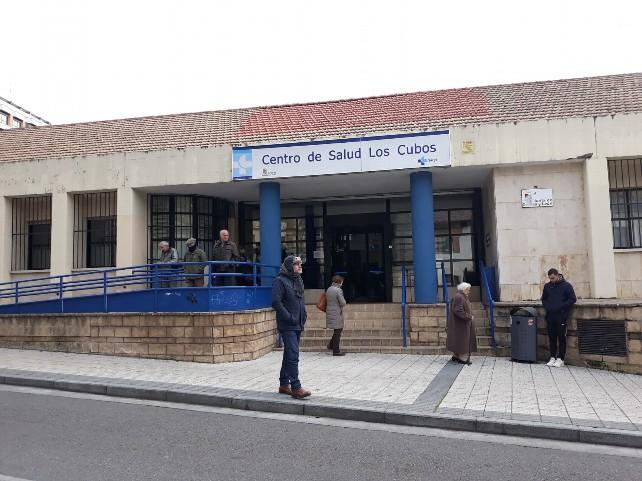 centro-salud-cubos