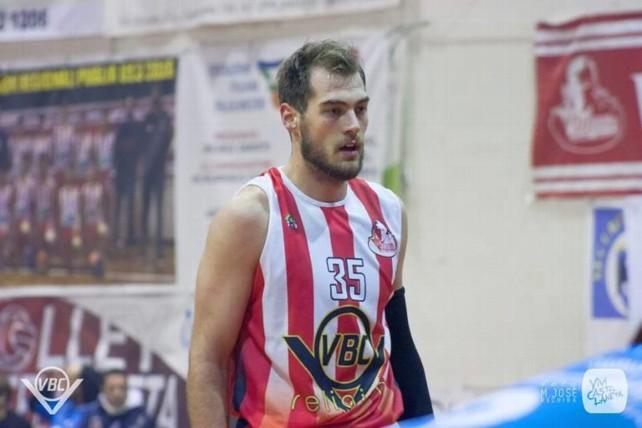 Miki-Novovic