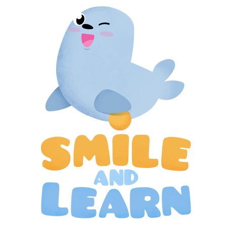 smile-learn