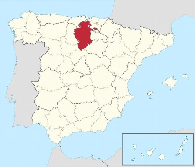 mapa-provincia-burgos