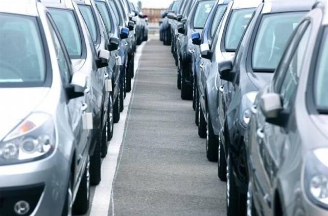 coches-fila