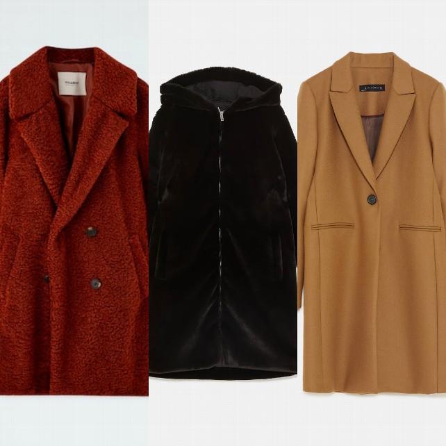 collage-portada-abrigos