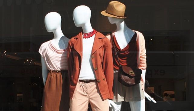 ropa-contaminacion-maniquies