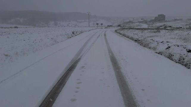 nieve-provincia
