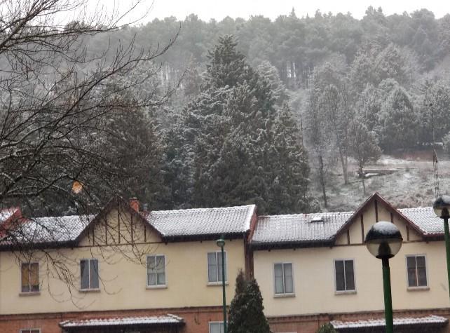 nieve-burgos