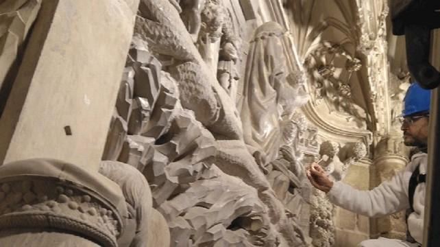 trasaltar-catedral