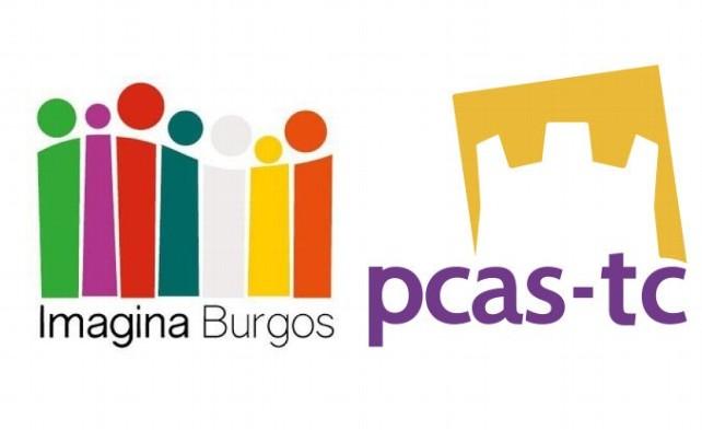 pcas-imagina-union