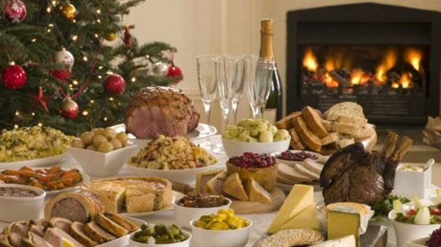 cena-navidad-colesterol