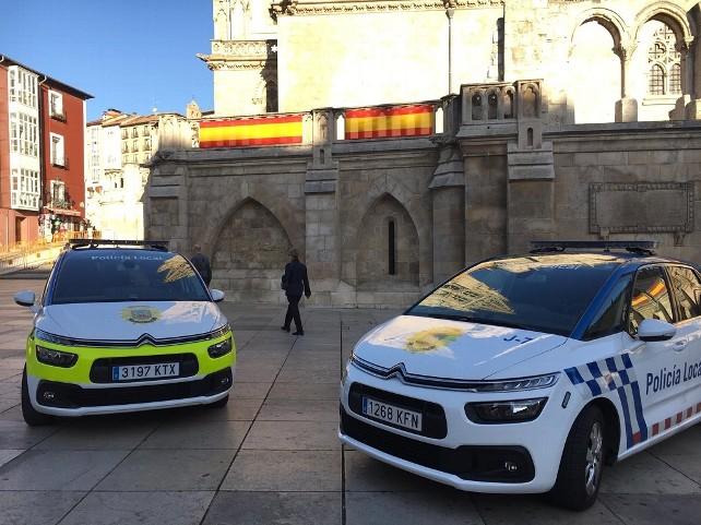 policia-dos