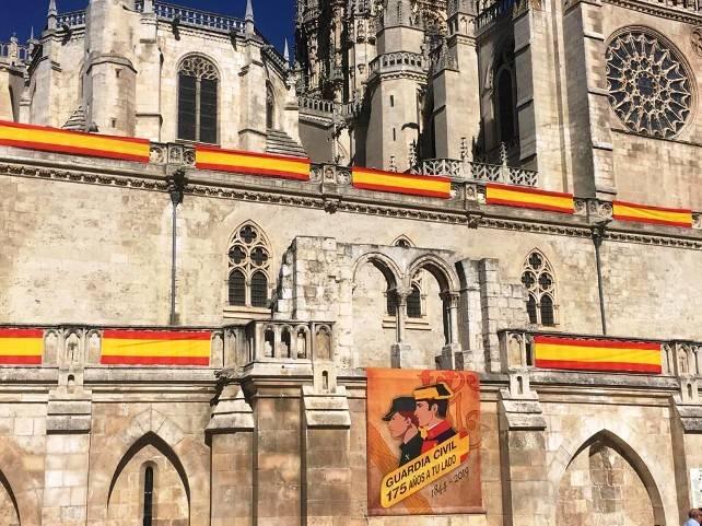 catedral rojigualda1