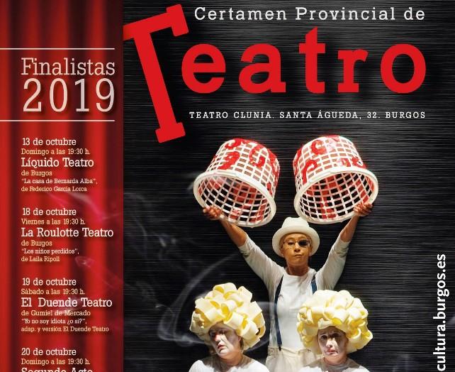 cartel-teatro-2019