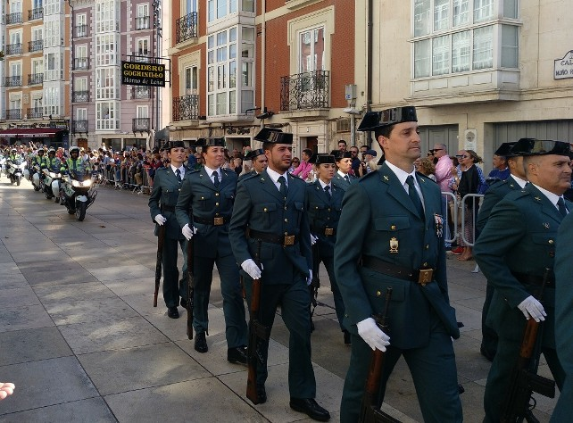 guardia-civil-uno