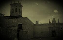 Burgos antiguo