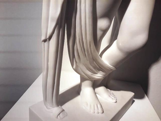 exposicion-cuerpo-materia03