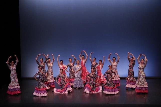 ballet-antologia