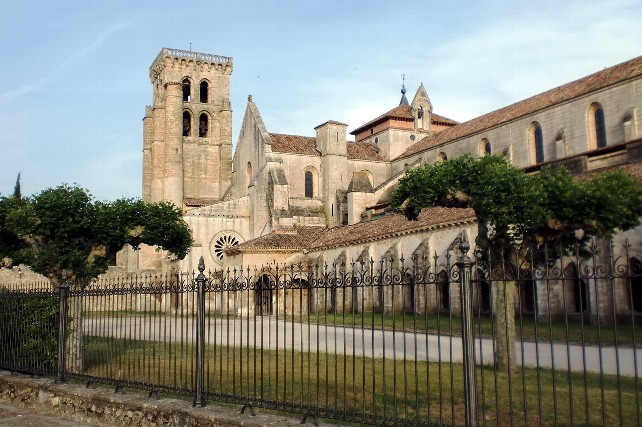 monasterio-huelgas