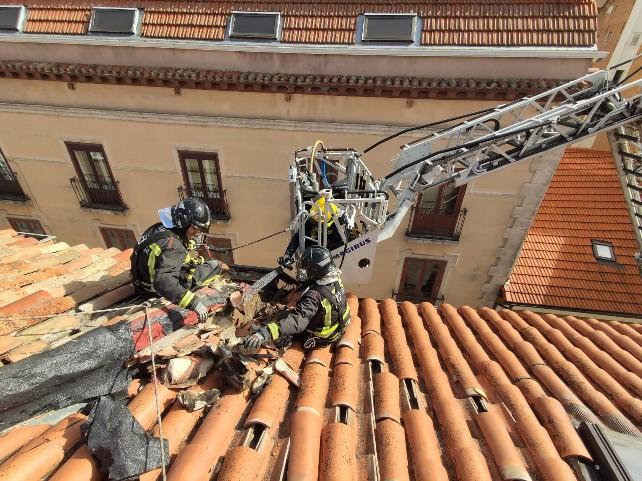 bomberos-puebla1