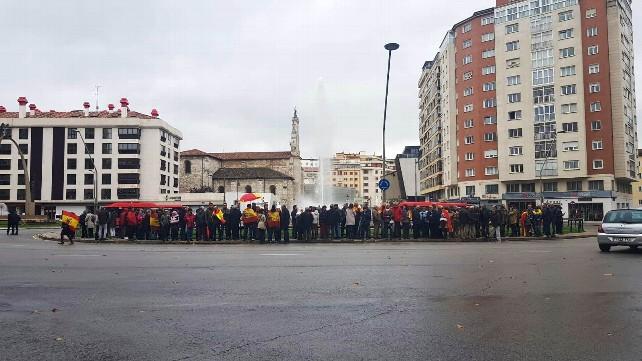 apoyo-cataluna-disturbios-delfines
