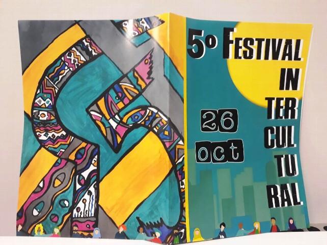 festival-intercultural