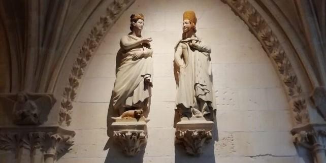beatriz-suabia-fernando-catedral