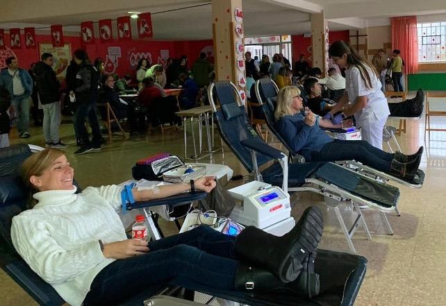 donar-sangre-donacion