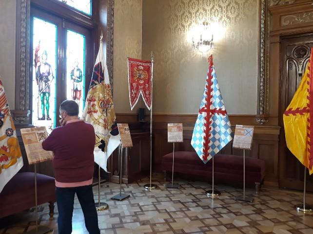 exposicion-banderas2