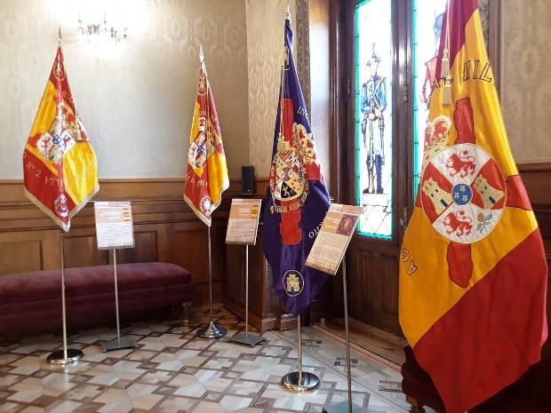 exposicion-banderas3