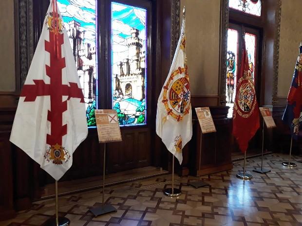 exposicion-banderas4