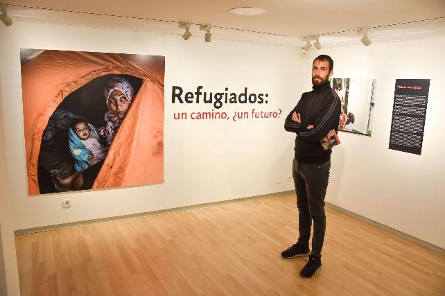 expo-refugiados-foro