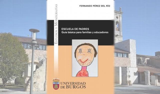 libro-escuela-padres-ubu