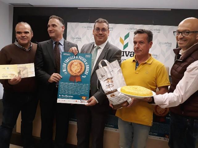tortilla-patatas-concurso
