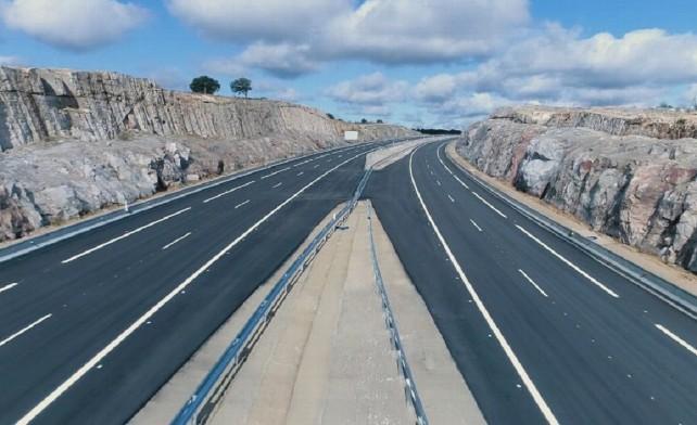 fuentes-carretera