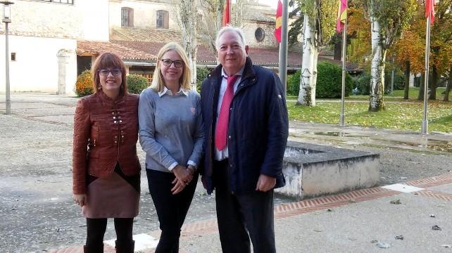 inclusivo-congreso-equipo