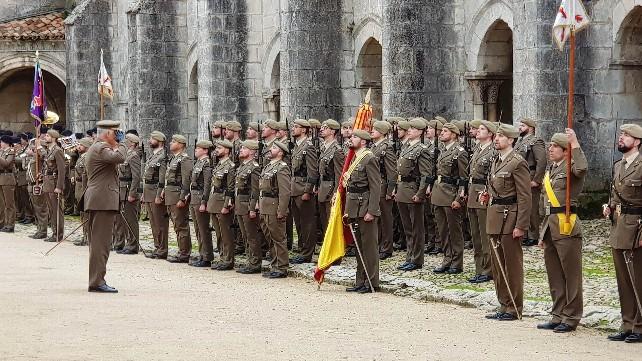 militare-huelgas