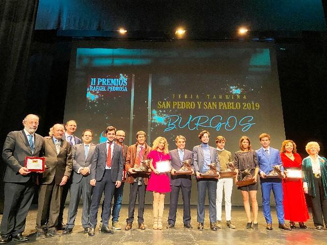 premios-toros-2019