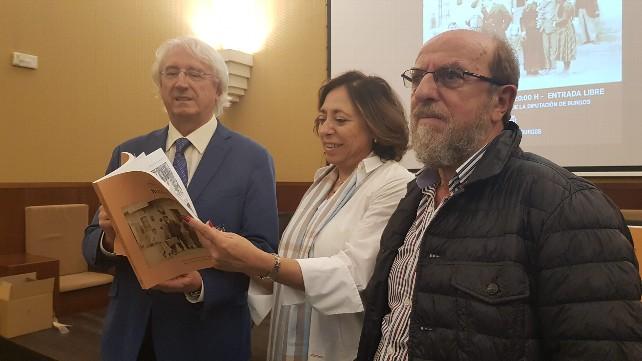 varona-libro