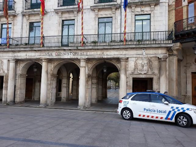 ayuntamiento-policia-local
