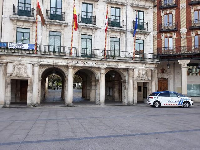 ayuntamiento-policia-local2