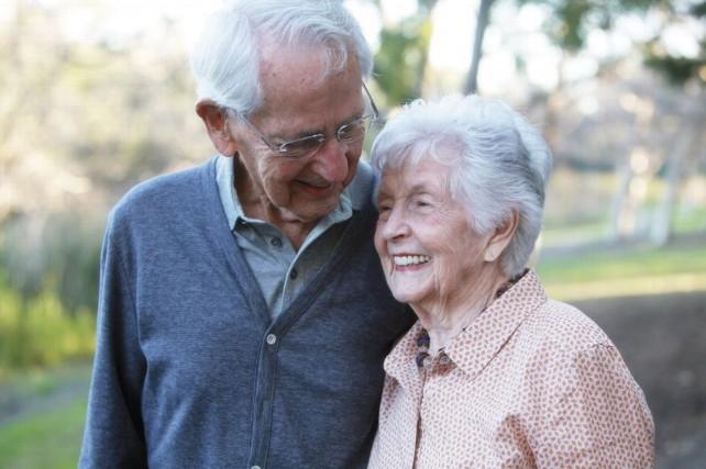 mayores-ancianos