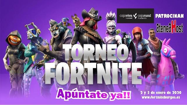 torneo-fortnite