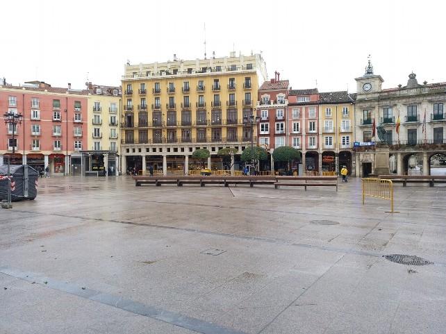 plaza-mayor-enero