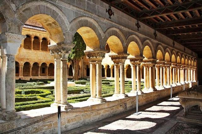 silos-monasterio