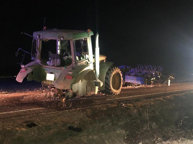 tractor-accidente