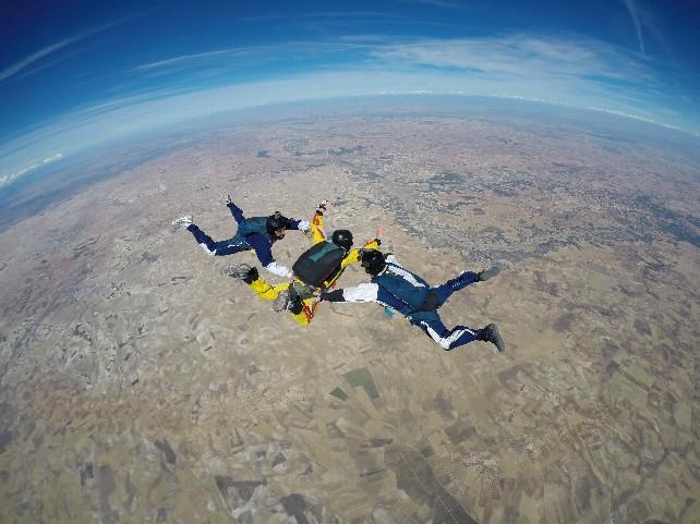 salto-paracaidismo-paracaidista