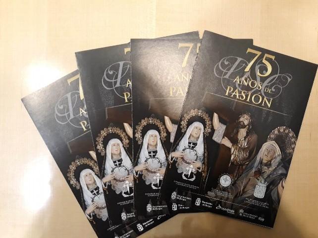 75-pasion-semana-santa