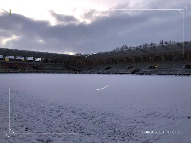 plantio-nieve-domingo
